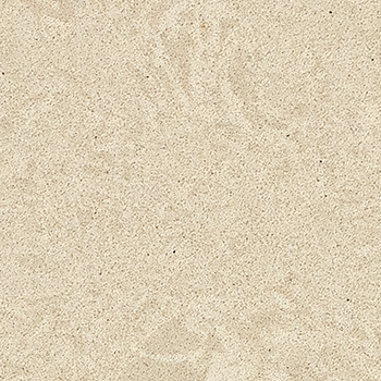 Compac marmol alpstone for Marmol color beige