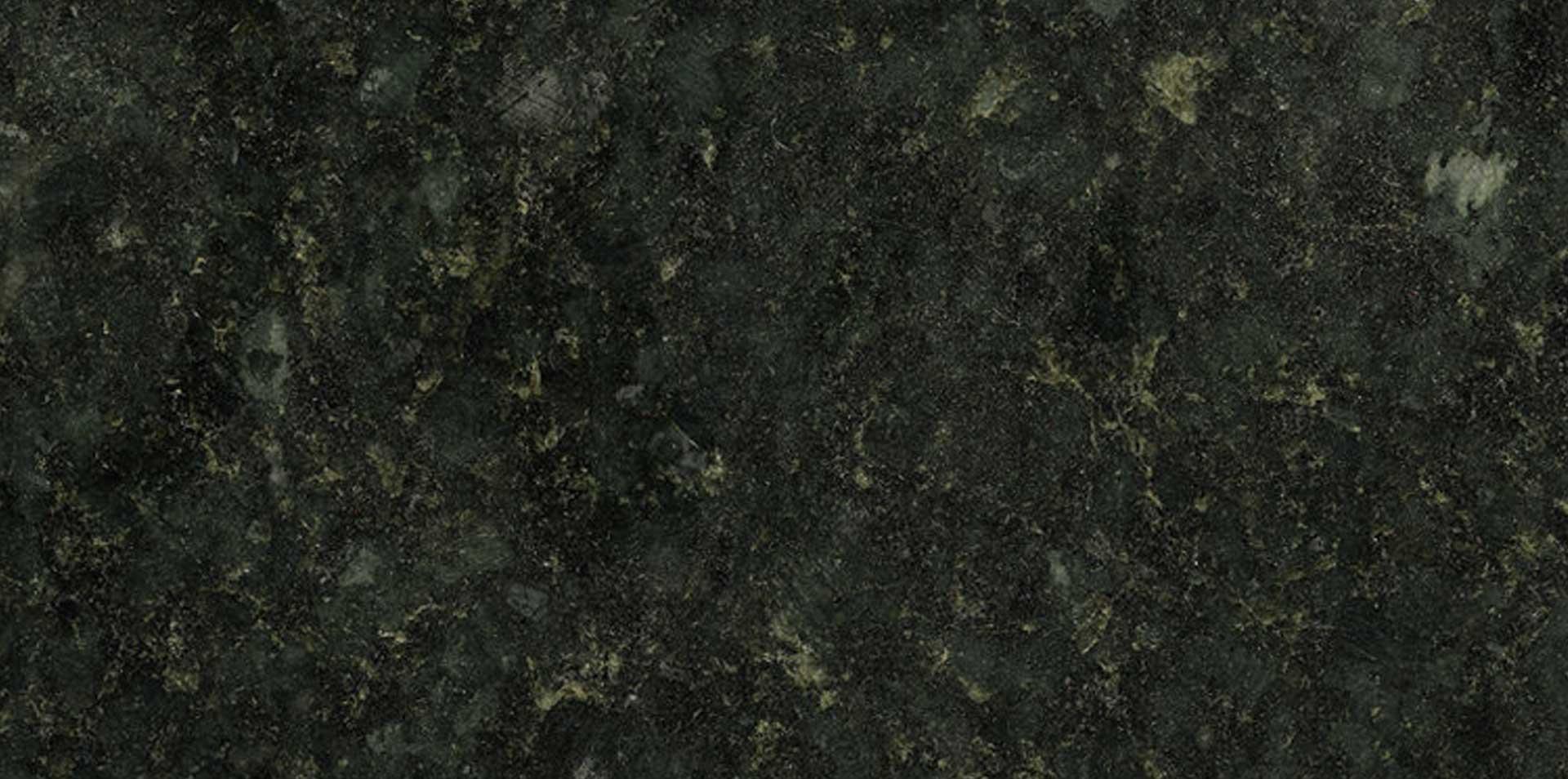 Verde ubatuba alpstone for Marmol color verde ubatuba